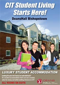 bishop_brochure