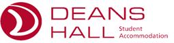 Deanshall