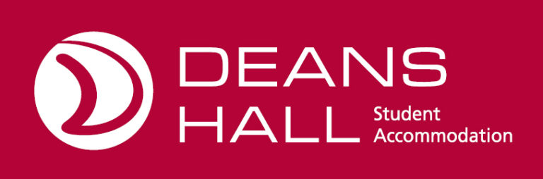 Deans Hall Student Accommodation